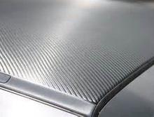 auto carbon fiber car wrap vinyl film