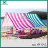 Cheap shade camping beach tarp sale