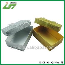Professional cardboard box making equipment wholesale