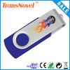 Promotional Item plastic wholesale usb flash drive in bangkok