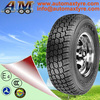 Car tyre Price cheap used tires cheap wholesale TRIANGLE