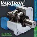 Varitron ciclo cross Drive caja de engranajes de las revoluciones del Motor D18 de engranajes del Motor de paso