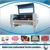 worldwide hot sale Beijing RECI Z6, 150W,1390,mixed material, metal non-metal , fiber laser metal cutting supplies
