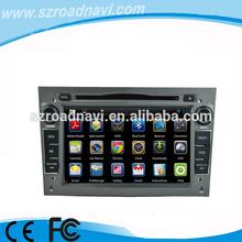 Android Car Radio for your OPEL Antara Astra Zafira GPS DVD Bluetooth