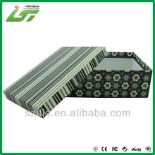 High quality China wholesale cardboard cartridge box