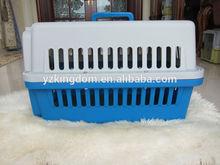 Dog Kennel promotion