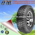 pneu de carro preço barato nomes de brandy triângulo