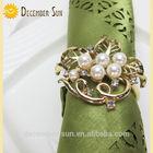 bulk wholesale decorative sanitary diamond napkin holder wholesale