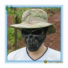 2014 Hot selling antique mask