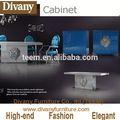 www.divanyfurniture.com casa móveis móveis pottery barn