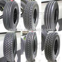 Cheap tires bulk made in china