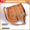 2014 ladies wallet ladies pars hand set bag genuine wal