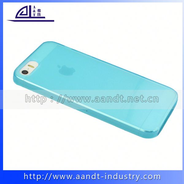 TOP10 BEST SALE!! Latest two mobile phones leather case