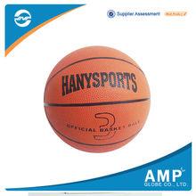 Wholesale customize outdoor basketball flooring