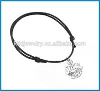 new design adjustable DIY bracelet best gift