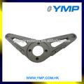 la costumbre de maquinaria de precisión piezas de encargo de importación de productos de alta calidad del automóvil partes eléctricas