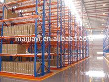 Heavy-duty Warehouse Racks