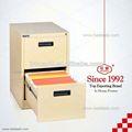 vendita calda in acciaio cassetto Fling armadio con buon pacchetto e piccoli cbm