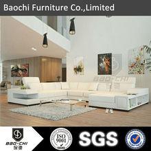 modern italian sofa,istanbul furniture,home cinema leather sofa C1120