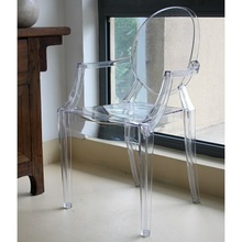 2014 hot selling transparent acrylic wedding table and chair