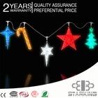 New Items 2014! CE Certification! 2014 holiday decoration led motif street light/christmas tree