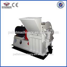 China Gold Supplier Machinery multifunctional wood hammer mill/wood waste crusher/sawdust making machine