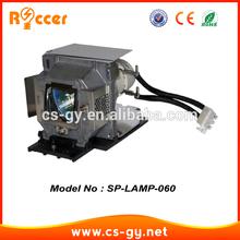 Wholesale cheap SP-LAMP-060 Infocus projector parts