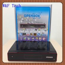 openbox x5 hd pvr update new model openbox z5 pro hd support wifi full hd pvr