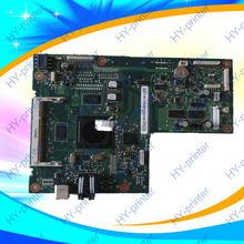 Original Color LaserJet CM 2320 FXI MFP printer (Fax model only) 2320fxi 2320nf Formatter (main logic) board CC400-67901