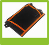 Shenzhen Letsolar 7W solar power pack solar charger bag solar back pack solar panel charger