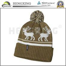 Crochet Beanie Helmet Crochet Beanie Hat For Baby