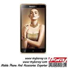 factory prices Lenovo S8 dual cpu 4 sim card mobile phone