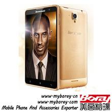 unlocked Lenovo S8 3g video calling mobile phones
