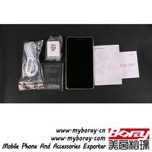low price Lenovo S8 5 sim mobile phone