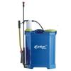 kaifeng cheapest sprayer plastic trigger power sprayer