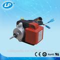 220 v AC moteurs électriques pour Refigerator
