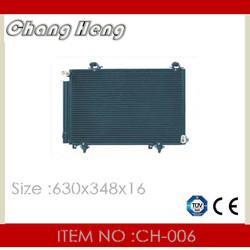 for auto Prius 04-06 condenser