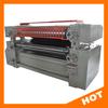 4 feet Double Side Veneer Glue Spreader Machine