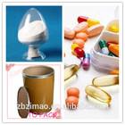 Medicine Solid Drug Excipient Pregelatinized Starch for Sexy Tablet