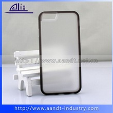 Newest Factory OEM for 5 5c 5s hollow hole dots case cover shell