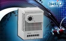 2014 New High quality dc big power control pid temperature controller(ET 011)