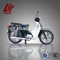 Chongqing hot 70cc cub motorcycle,KN70-4C