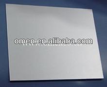 Aluminum Copper Clad Laminate pcb board