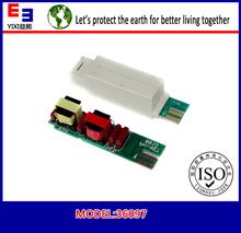 network routers module ADSL Splitter for MDF (LSA splitter )