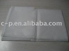 PP nonwoven bedsheet(Flat type)
