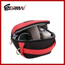 mobile phone waterproof sling bag