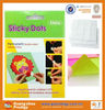 glue sticky dots round sticky dots hot melt glue stick