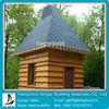 cheap asphalt shingles/asphalt shingles prices/colored roof tiles