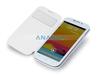 5inch QHD Capacitive touch screen Phone Dual Sim 3G LCD TFT Screen