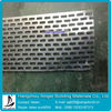 roofing materials-pvc or aluminum metal gutter/gutters/guttering fitting accessories
